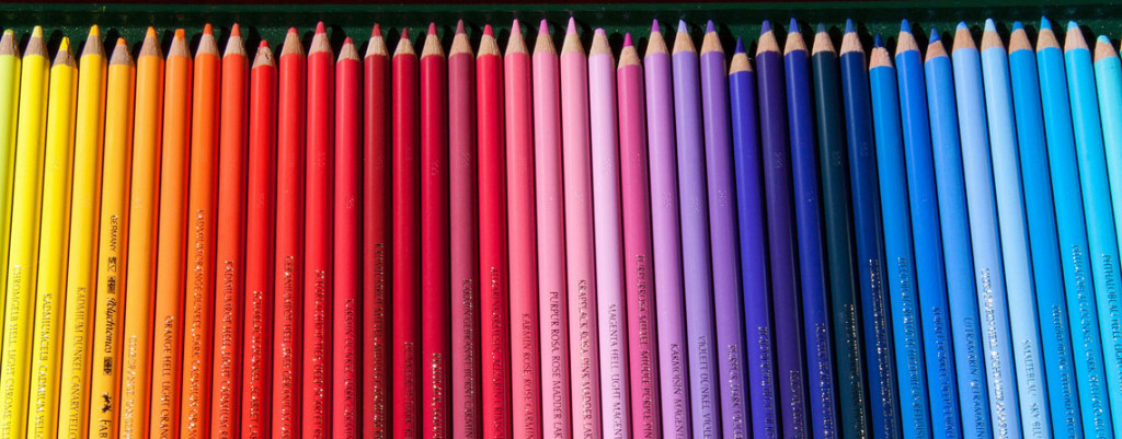 colored-pencils-row-long