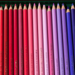 The Truth About 'Mindfulness Coloring Books'