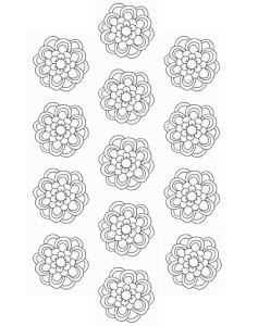 flowerwallpaper-5per